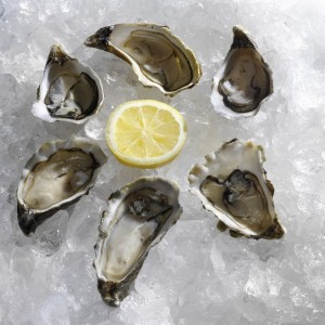 2483422-fresh-oysters-traditional-wedding-breakfast